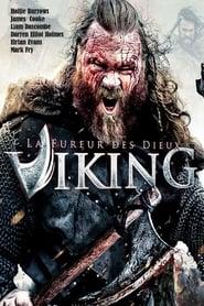 Viking : La fureur des Dieux en streaming