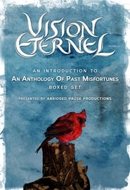 Watch Vision Éternel: An Introduction to An Anthology of Past Misfortunes Boxed Set