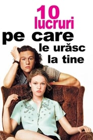 Image 10 Things I Hate About You (1999) – Film Online Subtitrat In Limba Romana HD