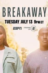 Breakaway (2021)