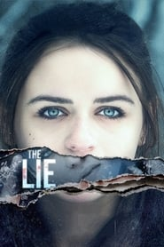 The Lie (2018) Bangla Subtitle