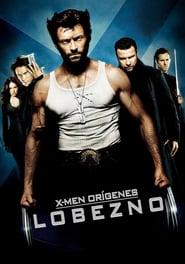 X-Men orígenes: Lobezno 2009