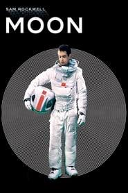 ฝ่าวิกฤติระทึกโลกพระจันทร์
