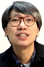 Chan Hing-ka