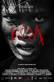 Ròm : The Movie | Watch Movies Online