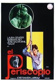El periscopio 1979
