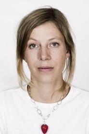 Photo de Jule Böwe Barfrau