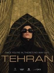 Tehran Sezonul 1 Episodul 5
