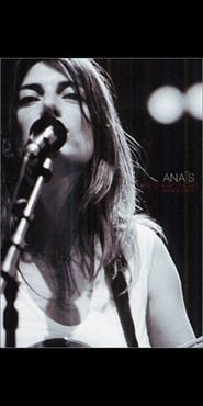 Anaïs - The cheap show - In your face