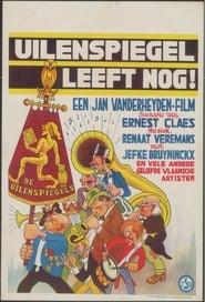 Uilenspiegel leeft nog 1935