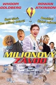 Milionový závod