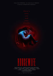 Housewife (2018)
