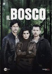 Il Bosco 2015