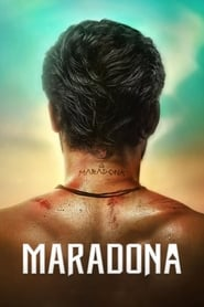 Maradona (2018) Malayalam Full Movie Online