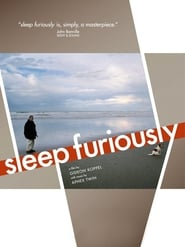 Sleep Furiously (2009)