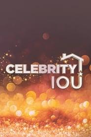 Celebrity IOU (2020)