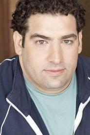 Bryan Kelly
