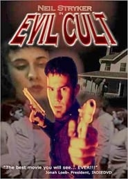 watch Evil Cult now