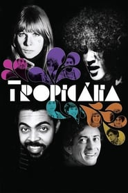Tropicália (2012)