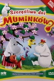 Szczesliwe dni Muminkow (1985)