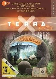 Terra X - Ungelöste Fälle der Archäologie 2018