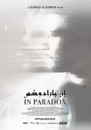 In Paradox