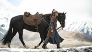 EUROPESE OMROEP | Mulan