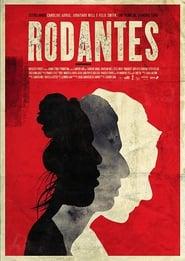 مشاهدة فيلم Rodantes مترجم