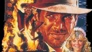 EUROPESE OMROEP | Indiana Jones and the Temple of Doom