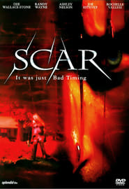 Scar 2005