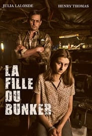 Girl in the Bunker (2018) Watch Online Free