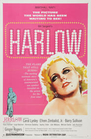 Harlow Watch and Download Free Movie in HD Streaming