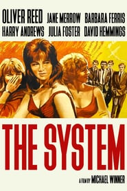 The System (1964)