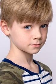 Profil de Sawyer Jones