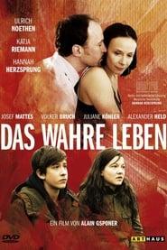 Life Actually (2007)
