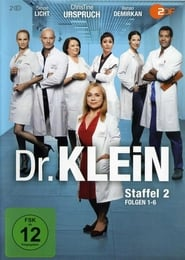 Dr. Klein Season 2