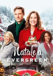 Natale a Evergreen