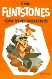 The Flintstones: On the Rocks (2001), film online subtitrat