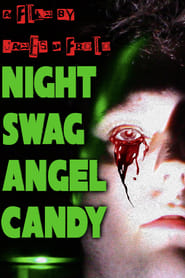 Night Swag Angel Candy
