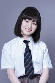 Profil von Anna Yamada