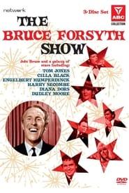 The Bruce Forsyth Show 1959