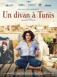 Ver Un divan à Tunis Online HD Castellano, Latino y V.O.S.E (2019)