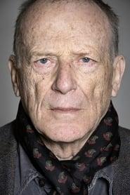 Wolfgang Kohlhaase