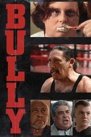 Bully (2018)