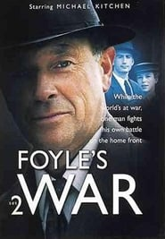 Foyle's War: Season 2