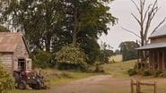 Captura de Fast and Furious 9 (Rápidos y furiosos 9)