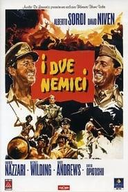 The Best of Enemies (1961) online ελληνικοί υπότιτλοι