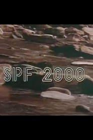 مشاهدة فيلم SPF 2000 1997 مترجم أون لاين بجودة عالية