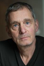 Imagen Hans-Uwe Bauer