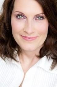 Profil de Leesa Levinson